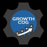 Growth Cog